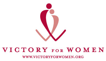 Victory for Women